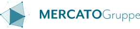 Mercato Gruppe Logo
